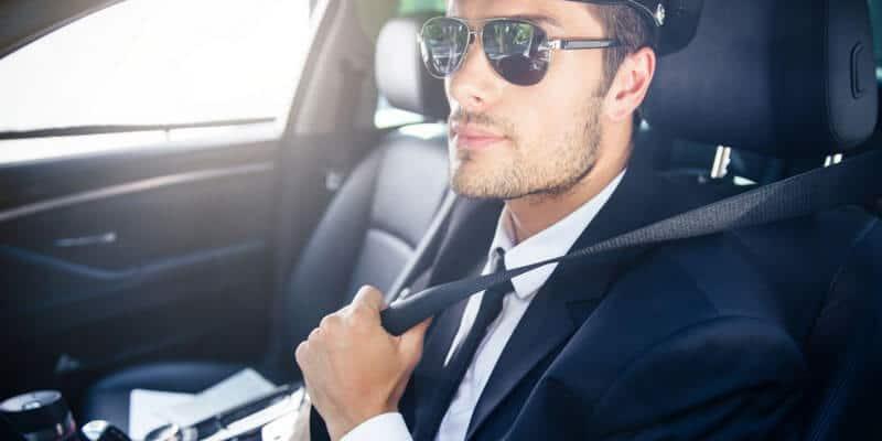Uber Black Driver >> How Much Do Uberblack Drivers Make We Break Down The Numbers