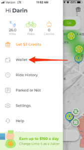 Lime Promo Codes [Free Scooter Rides] | Ridester $$$