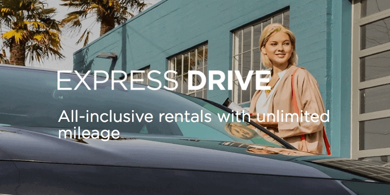 Uber & Lyft Lease Program: Should You Purchase or Lease a Car?
